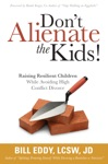 Dont Alienate The Kids