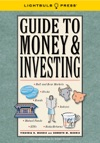 Guide To Money  Investing