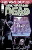 The Walking Dead #82 - Robert Kirkman, Cliff Rathburn, Charlie Adlard & Rus Wooton