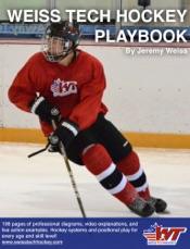 Weiss Tech Hockey Playbook