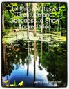 Uplifting Quotes On Gratitude And Goodness To Show Appreciation