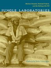 Jungle Laboratories