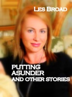 Putting Asunder And Other Stories