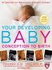 Your Developing Baby, Conception To Birth