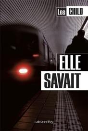 ELLE SAVAIT