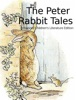 The Peter Rabbit Tales