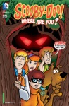Scooby-Doo Where Are You 2010-  44
