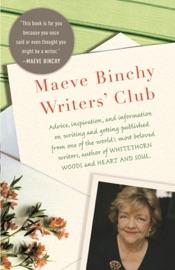 The Maeve Binchy Writers' Club PDF Download