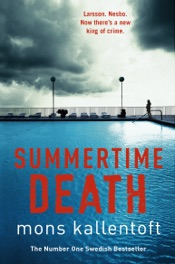 Download Summertime Death