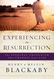 Experiencing the Resurrection PDF Download