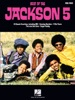 Best of the Jackson 5 (Songbook)