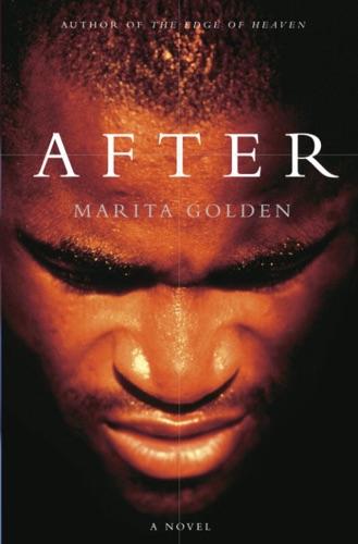 Marita Golden - After