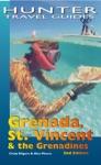 Grenada St Vincent  The Grenadines