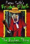 Fright Files