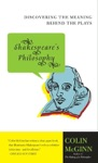 Shakespeares Philosophy