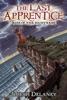 The Last Apprentice: Rise of the Huntress (Book 7)