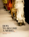 How To Become A Model