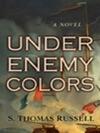 Under Enemy Colors