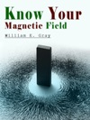 Know Your Magnet Field