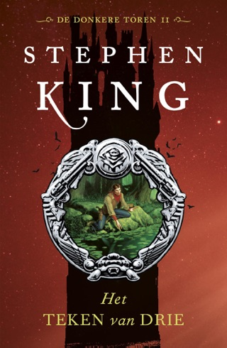 Stephen King Books On Apple Books