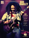 The Essential Bob Marley Songbook