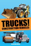 Trucks Construction Vehicles