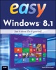 Easy Windows 8.1