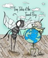 Tiny Tales Of The Travel Bug Collection