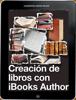 Cleopatra Garza Rojas - CreaciГіn de libros con iBooks Author ilustraciГіn