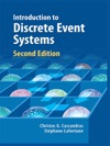 Introduction To Discrete Event Systems