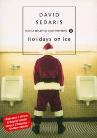 Holidays on Ice (Versione italiana) PDF Download