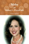 Abbe Of Sidneys Pizza Cafe
