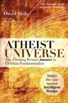 Atheist Universe