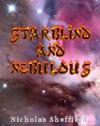Starblind And Nebulous