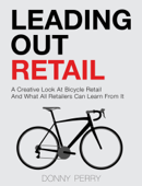 Leading Out Retail