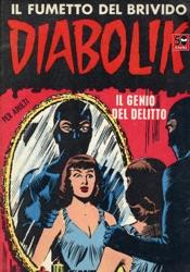 Diabolik #5
