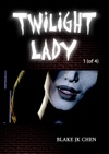 Twilight Lady 1 Of 4