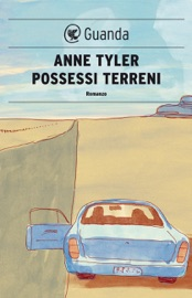 Possessi terreni PDF Download