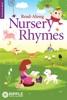 Read Along Nursery Rhymes (Enhanced Version)