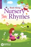 Read Along Nursery Rhymes Enhanced Version