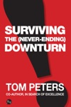 Surviving The Never-Ending Downturn