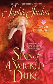 Sins of a Wicked Duke PDF Download