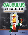 Calculus Know-It-ALL