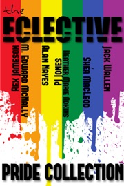 The Eclective: The Pride Collection PDF Download