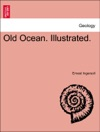 Old Ocean Illustrated