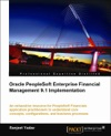 Oracle PeopleSoft Enterprise Financial Management 91 Implementation