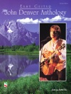 John Denver Anthology For Easy Guitar Songbook