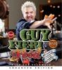 Guy Fieri Food (Enhanced Edition) (Enhanced Edition)