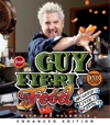 Guy Fieri Food Enhanced Edition Enhanced Edition