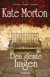 Den glemte hagen PDF Download
